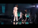 PSY ft. Special guest MC Hammer - Gangnam Style 2 Legit 2 Quit on American Music Awards (AMA)