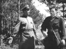 Наше сердце 1946 - Full HD Online