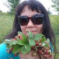 Светлана Пилецкая