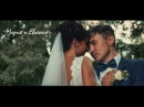 Мария и Евгений! Zerbin - New Earth