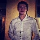 Личный фотоальбом Игоря Солодова