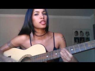 Mulheres negras - Manana (Yzalu )