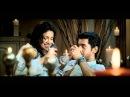 Kuchh Khaas Hai Fashion 1080p