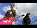 Soundgarden - Black Hole Sun (Official Music Video)