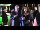 Зимний круиз 2013. Смотреть новые русские боевики новинки кино фильмы 2013 года полные версии