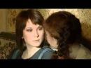 Танго с ангелом 14 серия