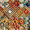 НАМКА - тибетские обереги