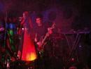 Lostheaven - Tutankhamen (Live in Little RocK)