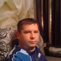 СергейДеменков