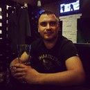 Антон Кондратьев, 30 лет, Нижний Новгород, Россия