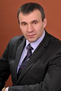 Потапов Евгений