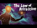 Law Of Attraction Is 90 Correct IT S COMMON SENSE
