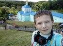 Даниил Мурашов фотография #10
