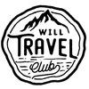 Will Travel Club