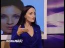 Как сохранить верность мужа Алуника Добровольская в ПравДиво шоу