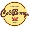 CocoBongo Club & Restaurant