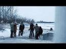 Класс: Жизнь после (2010) Эстония, 3 серия