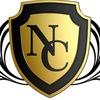 Noyber Cov