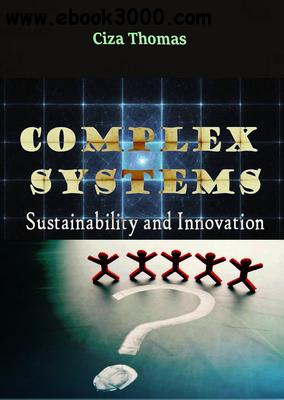 -Complex Systems- Sustainability and Innovation- ed