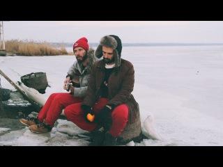 Тарас Андрей - Как ты красива сегодня (В.Меладзе cover)