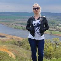 Валентина Романенкова