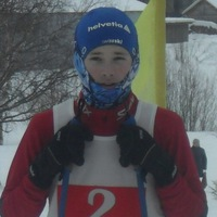 Кирилл Зуевской