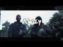 86 Stampface x Lil Herb Type Beat - Kway (Prod. By Kamale Beatz Kemwayz)