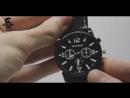 Black Shop | Обзор Часов Sanwood (GT)