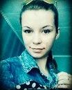 Фотоальбом Валерии Титовой