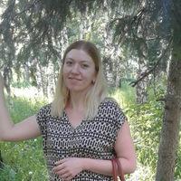 ЛюдмилаКотова