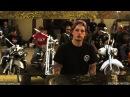 Upchurch Bad Mutha F**ka (Official Video) Bad Mutha F**ka