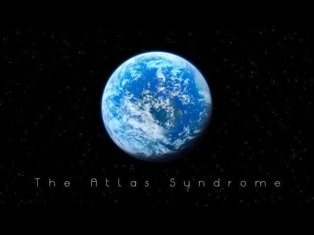 The Atlas Syndrome - AMV