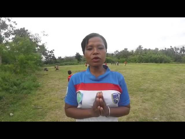 Uni Papua Fc Yakonde, IMLEK 2016