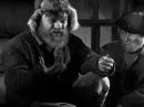 Белые грабят, красные грабят из «Чапаев», Ленфильм, 1934