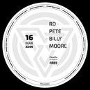 Личный фотоальбом Pete Pete