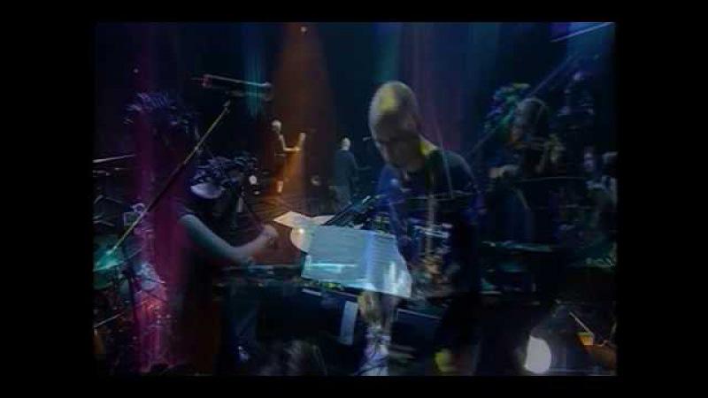 Moby - Everloving (Jools Hooland)
