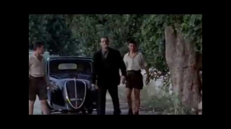 L'ultimo dei corleonesi italian film completi