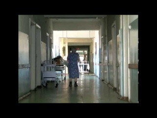 Сотрудники ГИБДД просят помощи у горожан