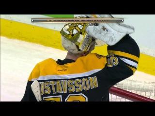 Gotta See It: Josi goes Bobby Orr to score on Bruins