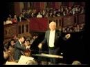 Brahms Piano Concert Nr 2 B Dur op 83 Krystian Zimerman Piano Leonard Bernstein Wiene
