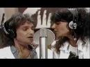Cantare cantaras Voces Unidas Iberoamerica 1985