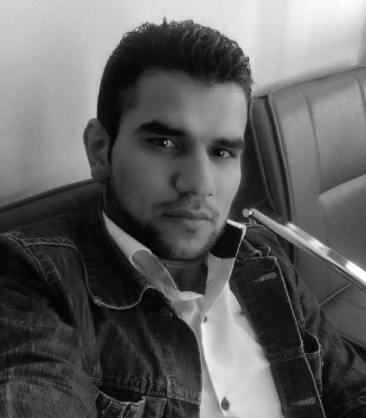 Mustafa Koçoğlu, 35 лет, Antalya, Турция