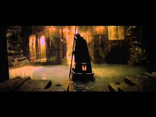 Gerard Butler & Emmy Rossum - The Phantom of the Opera