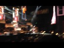 5 Seconds of Summer Heartache on the Big Screen - ROWYSO Toronto