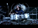 Pink Floyd One Of These Days Live At Pompeii King Nick Mason Drummer