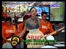MATA HATI MORENA Live in Bendar By Video Shoting AL AZZAM