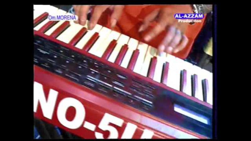 MERIANG MORENA Live in Bendar By Video Shoting AL AZZAM