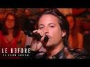 Nekfeu Nique Les Clones Live du Before