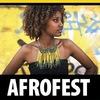 «AFROFEST 2015» | Москва-Петербург