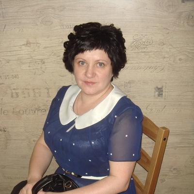 Алена Илатовская (Кошелева)